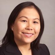 Lawyer Christine Profile Picture